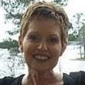 Lisa Haley Real Estate Agent at Keystone Realty, Llc