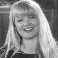 Linda Wagner Real Estate Agent at Linda Wagner Properties LLC
