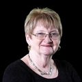 Linda Armour Real Estate Agent at Weichert, Realtors-Tiger Real Estate