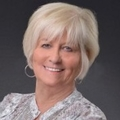 L.faye Watson Real Estate Agent at Coldwell Banker Barnes