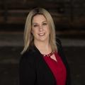LeShaye Sawyer Real Estate Agent at Coldwell Banker