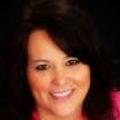 Loretta Martin Real Estate Agent at Era Chamberwood Realty Group