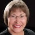 Linda Rhodes Real Estate Agent at Prestiage Homes Of The Tri-cit