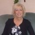 June Bilbrey Real Estate Agent at Sunbelt Real Estate Company