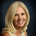 Linda May Real Estate Agent at Berkshire Hathaway HomeServices Rea