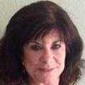 Linda Toth Real Estate Agent at Bob Parks Realty, Llc
