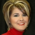 Laurie Scott Real Estate Agent at Re/max On Track