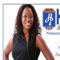 Michelle Hayes Real Estate Agent at Hayes Homes And Realty, Inc