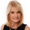 Leigh Gillig Real Estate Agent at Keller Williams Realty