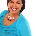 Lashonda Jones Real Estate Agent at Exit Realty Diversified