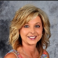 Michelle Phillips Real Estate Agent at Coffee County Realty & Auction