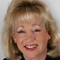 Laura Baugh Real Estate Agent at Worth Properties Llc