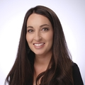 Laura Slyman Real Estate Agent at Slyman Real Estate