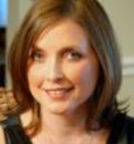 Leslie Lovin Real Estate Agent at Weichert Realtors, The Andrews Group