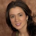 Kristy Harper Real Estate Agent at RE/MAX Advantage