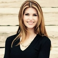 Kristin Hood Real Estate Agent at Benchmark realty