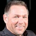 Dan Elam Real Estate Agent at Prudential Rowland Real Estate, Inc