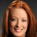 Kristin Gwaltney Real Estate Agent at Keller Williams Realty