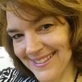 Kristie Sullivan Real Estate Agent at Coldwell Banker Dotson