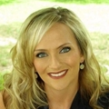 Kristie Driver Real Estate Agent at Center Hill Realty & Chalets
