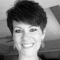Kimberly Bush Real Estate Agent at Heartland Real Estate & Auction, Inc.