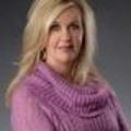 Kristi Richardson Real Estate Agent at David Jent Realty & Auction