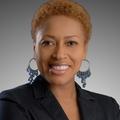 Landra Pryor Real Estate Agent at Crye-leike, Inc., Realtors