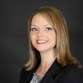 Kimberly Penning Real Estate Agent at Zeitlin & Co., Realtors