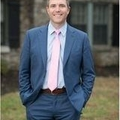 Kyle Felts Real Estate Agent at Bradford Real Estate