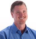 Kevin Hackney Real Estate Agent at Kevin Hackney Real Estate, Owner/Broker