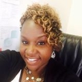 Kizzy Neder Real Estate Agent at Lawrence Johnson, Realtors