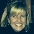 Kim Scarritt Real Estate Agent at White/woodard Realty
