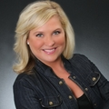 Kelley Ammon Real Estate Agent at Coldwell Banker Snow & Wall