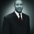 Kevin Toon Real Estate Agent at Keller Williams Realty