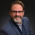 Keith Killebrew Real Estate Agent at Bma Properties