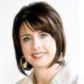Kimberly Miller Real Estate Agent at Realty Executives Associates