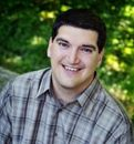 Kevin Pellatiro Real Estate Agent at Bob Parks Realty