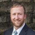 Kenny Stephens Real Estate Agent at DeSelms Real Estate