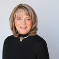 Kathy Rohsenberger Real Estate Agent at Coldwell Banker Kinard Realty