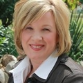 Kelly Anderson Real Estate Agent at RE/MAX 1st Realty