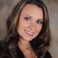 Keri Williams Real Estate Agent at Country Corners Realty LLC