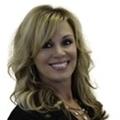 Kelly Pugh Real Estate Agent at Kelly A. Pugh