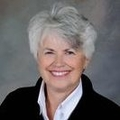Kathy Parker Real Estate Agent at Coldwell Banker Nelson Realtors