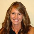 Kathleen Criswell Real Estate Agent at Bob Parks Realty