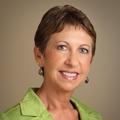 Kathy Newsom Real Estate Agent at Benchmark At Southwind, Llc