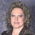 Cathy Dennis Real Estate Agent at Spotlight Properties LLC
