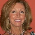 Karen Jones Real Estate Agent at Kirby Real Estate