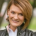 Kendra Cooke Real Estate Agent at Cooke Realty Partners
