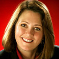 Karen Hotsinpiller Real Estate Agent at RE/MAX CARRIAGE HOUSE