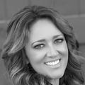 Kari Powell Real Estate Agent at Keller Williams Realty